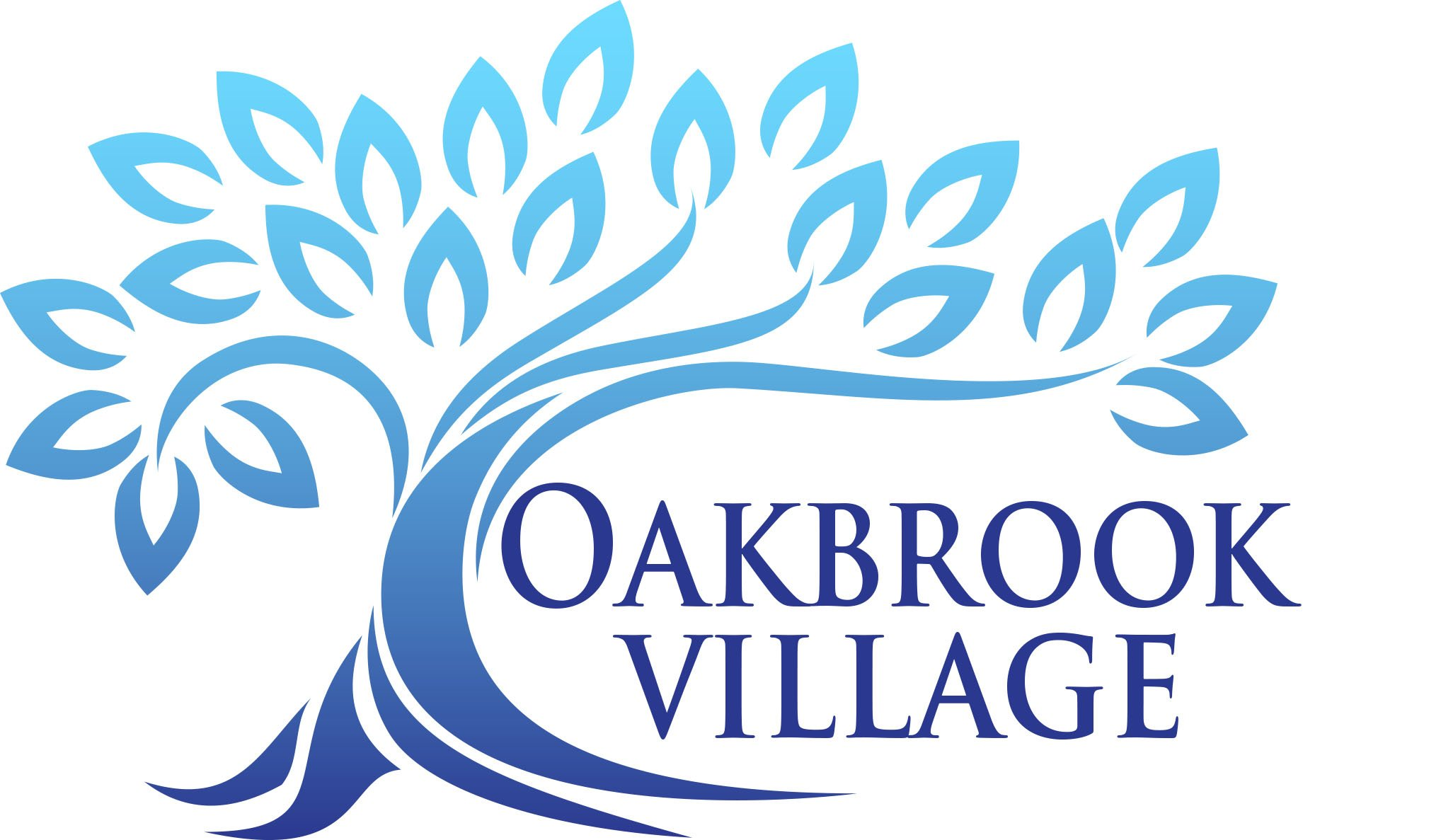 Oakbrook Village